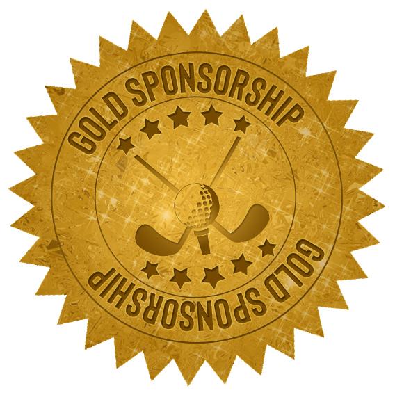 Gold Sponsor- $900